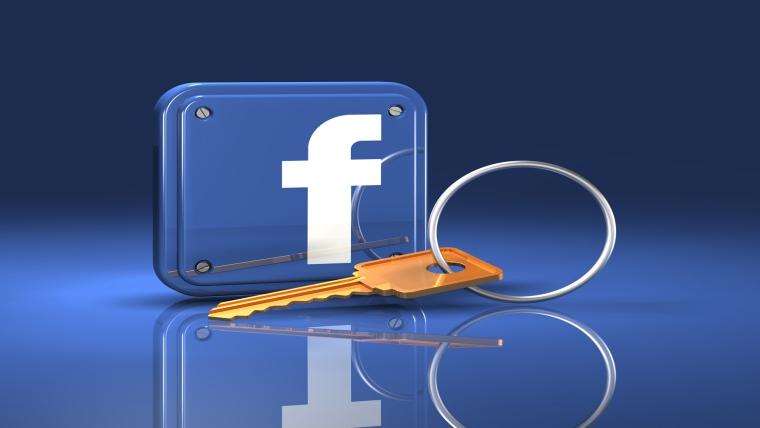 FB Hack Online